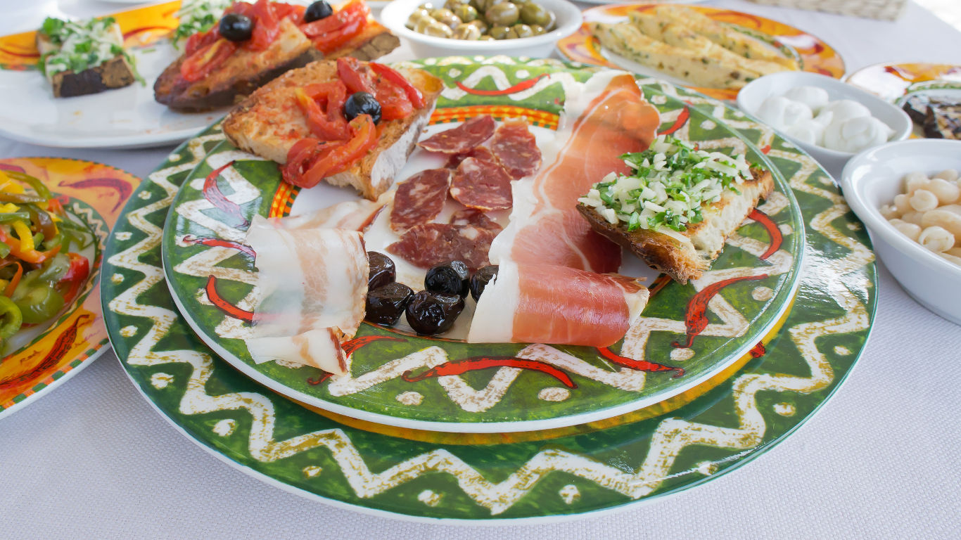 Appetizers 01 1366x768